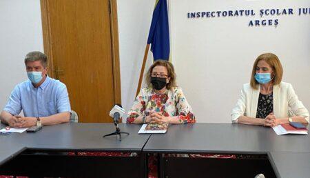 """Video – Alina Manea: """"Mi-am sacrificat familia pentru școală!"""""""