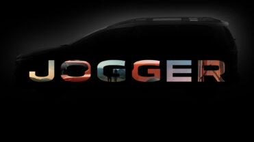 Dacia lansează un nou model!