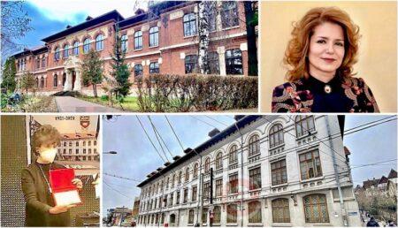 """Directorii rămân pe loc la """"Brătianu"""" și """"Zinca"""""""