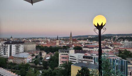 Ce are Clujul şi nu are Piteştiul