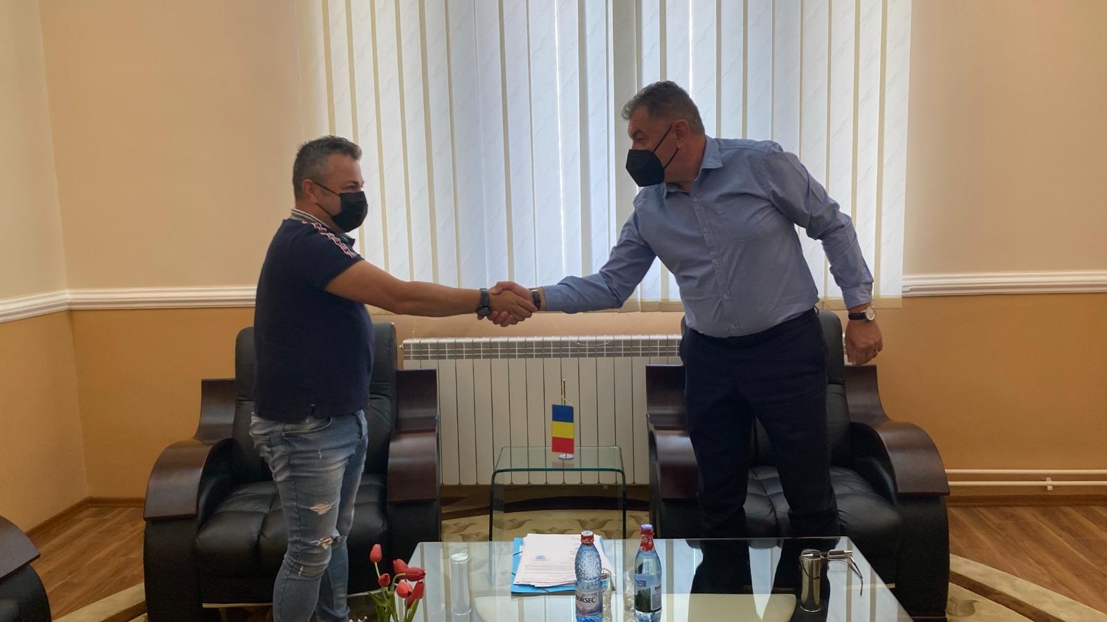 Investiții pregătite pentru unitățile de învățământ din Pitești fără autorizație de securitate la incendiu
