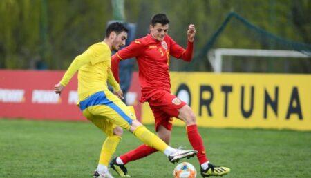 FC Argeș a vândut un jucător la Benfica Lisabona