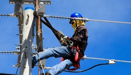 Se oprește, din nou, curentul electric la Mioveni