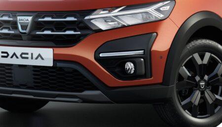 """Dacia anunţă un nou model de vehicul. """"Este polivalent, inclasabil"""""""