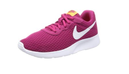 5 greșeli pe care să le eviți atunci când îți cumperi pantofi pentru sport