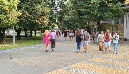 Situația epidemiologică din județul Argeș, 17 septembrie