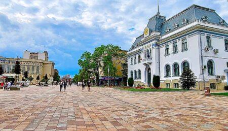 Primăria Pitești, un nou concurs de angajare