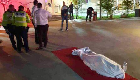 Video – A mers la nuntă și a murit