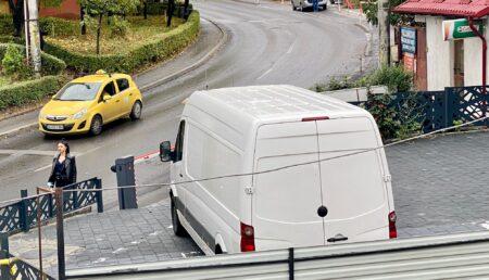 Surpriză de la Primăria Pitești cu privire la impozitul pe autovehicule